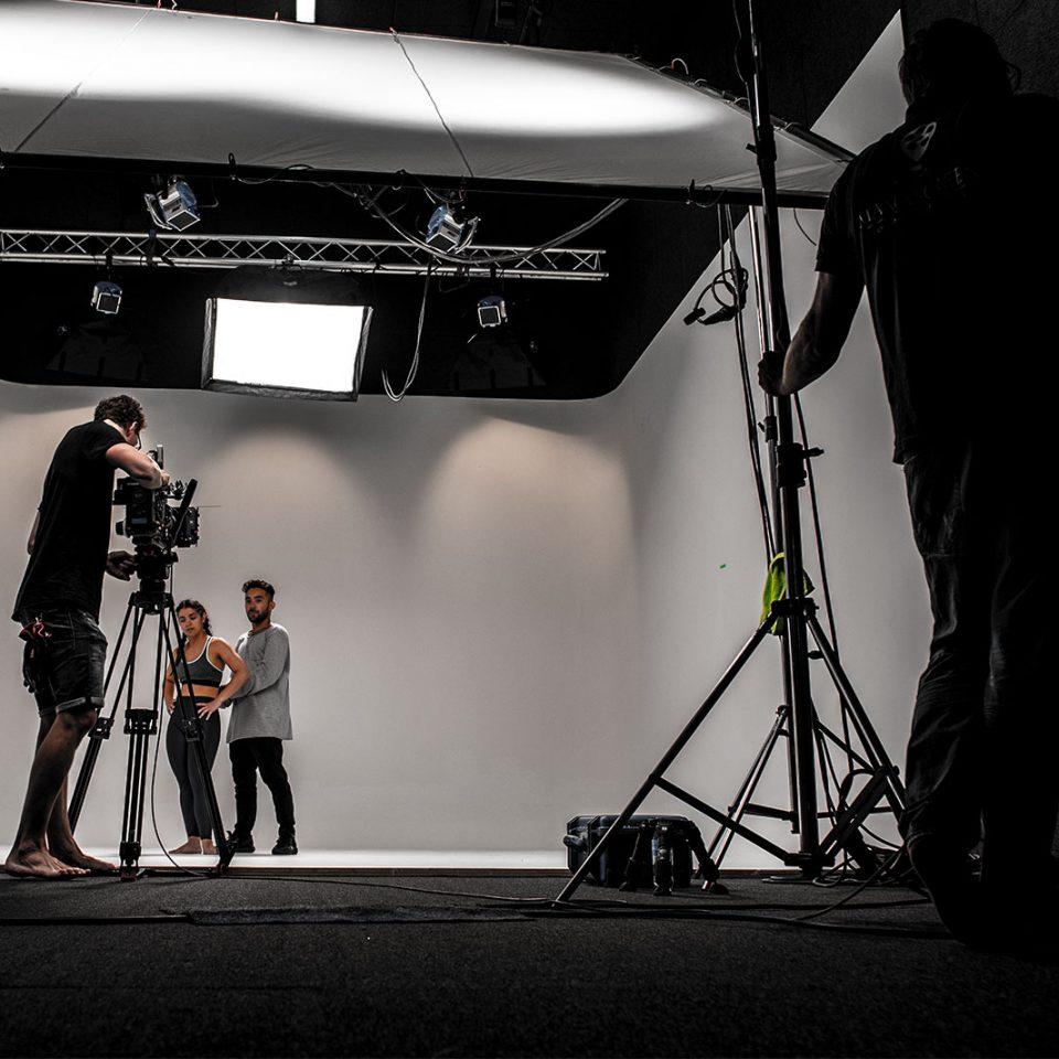 crewproof_studios_dop_videoclip_roryvandenberg_cameraman_rotterdam_schneider_4k_fs7
