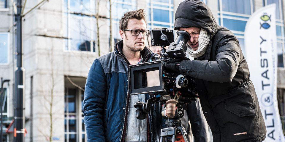 grafisch_lyceum_corporatefilm_roryvandenberg_cameraman