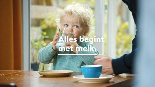 EMF-Milk commercial rory van den berg cameraman rotterdam